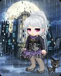 Yin_Kirsi_Doll