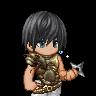 2DsGuitar's avatar