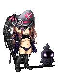 die kleine Fee's avatar