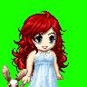 mendiJo's avatar
