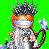 Seiryu Ayime's avatar
