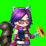 audiogasmic's avatar