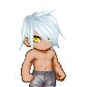 Lupus Brightmoon's avatar