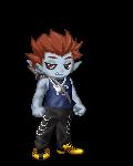 nurd92's avatar