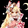 xSkyUchiha's avatar