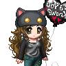 pachonangeles's avatar