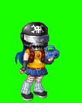 Saeina's avatar