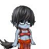 m0rg4ns_d3m0n's avatar