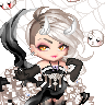 Miidnight Melody's avatar