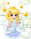 camille kyle's avatar