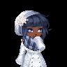 NNuums's avatar