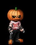 SmashinPumpkinz