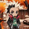 edonkulator's avatar