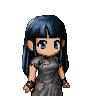 Blowla's avatar