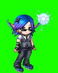 lava_lamp_2007's avatar