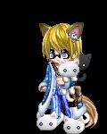 lilly_pad_princess