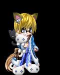 lilly_pad_princess's avatar