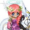 -R a ii c h uuu-'s avatar