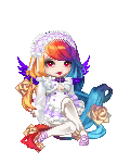 HikaruxPanda's avatar