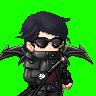 skyrider1's avatar