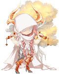 BIJINKEI's avatar