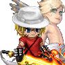 FinalDeath23's avatar