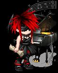 Xxcat_huggerxX's avatar
