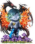 mrspam19's avatar