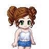 Meg1017's avatar
