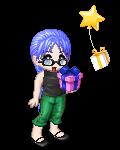 GGOAguild's avatar