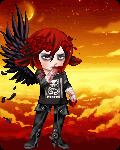 dem0nicd0rk's avatar