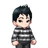 _KaJi.FeNikKusU_'s avatar