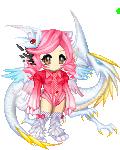 VandiixCandii's avatar