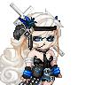 Infcktion's avatar