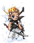 DiiZO CLiCK's avatar