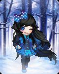 Dinrise's avatar