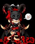 Soulless dark queen 's avatar