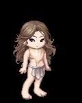 magrzleigh's avatar