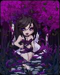 Lady Vendetta Iceflame's avatar