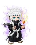 -CloudStrike-001's avatar