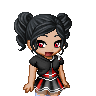 hyeol-aeg's avatar