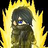 dargon101's avatar