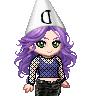 xxGlowNinjaxx's avatar