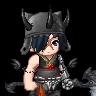 HuricaneWolf's avatar