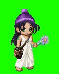 Anaksunamun Goddess
