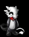 Mr. Madman's avatar