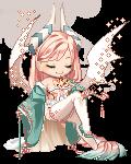 Tsanua's avatar