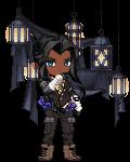 Calea's avatar