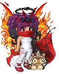 Kairiko_xX's avatar