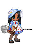 Kanarkoi's avatar